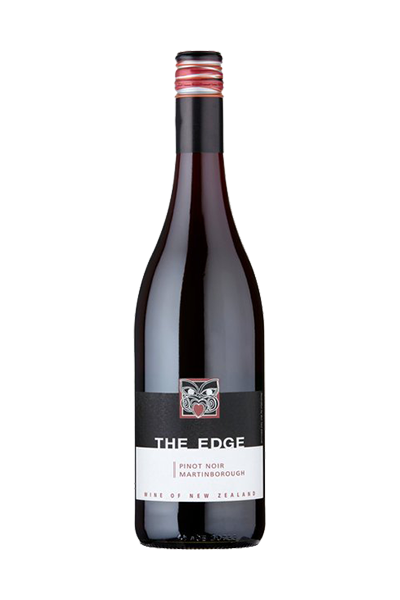 The Edge, Pinot Noir