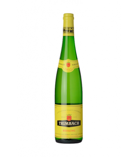 Trimbach, Riesling