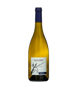 Jean Colin, Sancerre, 2015