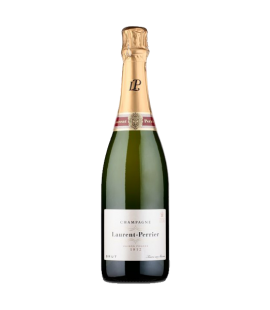 Laurent Perrier, Champagne NV