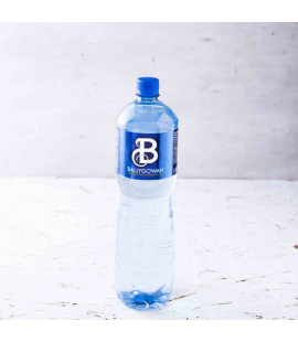 Still Bottled Water - Ballygowan (2 Litre)