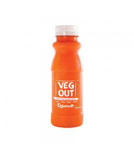 Veg Out Rejuvenate (250ml)