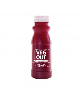 Veg Out Boost (250ml)