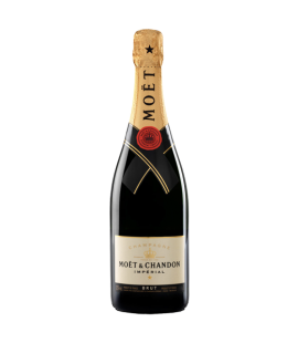 Moet & Chandon 200cl