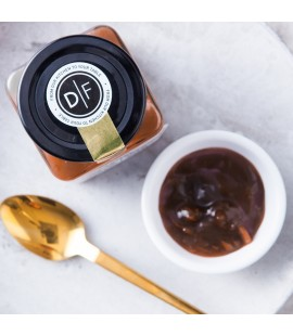 Onion Marmalade w/Balsamic Vinegar (200g)
