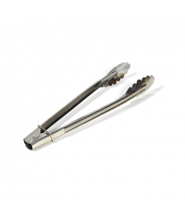 Serving Tongs (1 units)