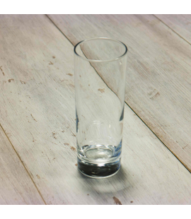 Slim Jims water glass 10oz (36 units)
