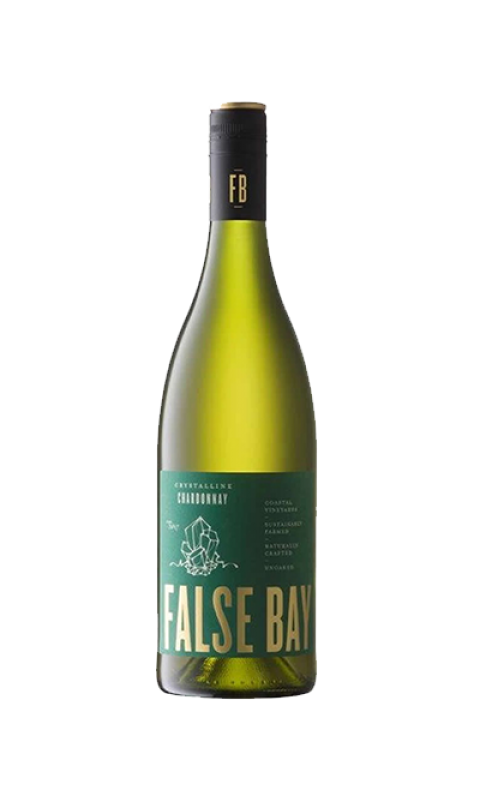 False Bay, Chardonnay