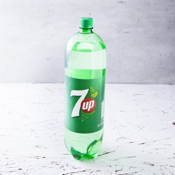 7 Up - Multiple Sizes Available
