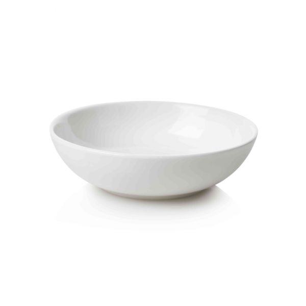 Soup Bowl Monaco 10oz/30cl