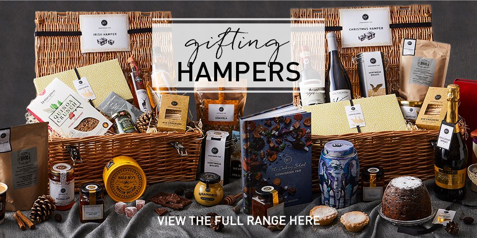 Gifts & Hampers